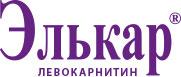 Элькар